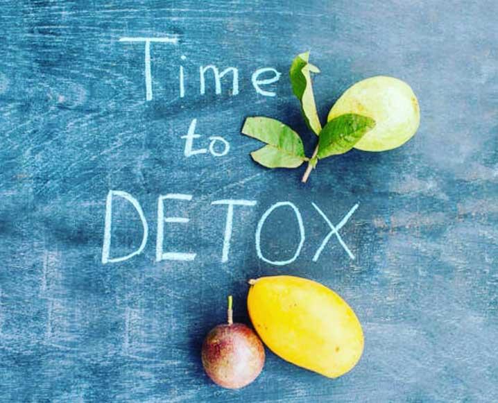 Bar a detox2