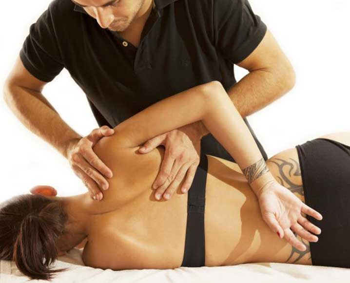 Bar a massages8